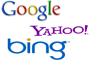 search-engine-optimization-google-yahoo-bing